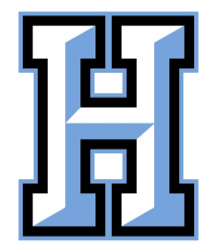 Helena Athletic Association